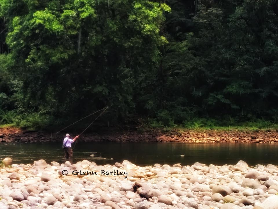 JAH-fly-fishing